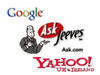 Google experts east_london seo